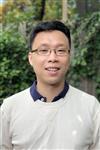 Dr Anh Pham