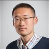 Dr Zhongtian Li