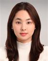 Dr Jeannie Lee