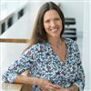 Professor Christina Boedker