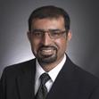 Dr Hassan Ali