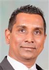 Dr Roshan Gunathilake