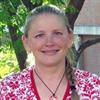 Associate Professor Kathleen Mee