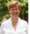 Dr Lorna MacLellan