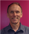 Conjoint Associate Professor John Ferguson