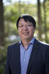 Dr Bin Li