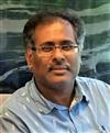 Dr Raja Dharmarajan