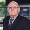 Emeritus Professor John Carter