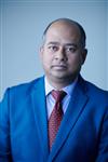 Professor Shah J Miah