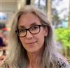 Dr Joanne Steel