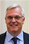 Professor Mark Hoffman