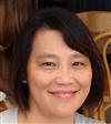 Dr Michele Seah