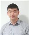 Dr Gang Liu