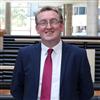 Associate Professor Brendan Boyle