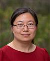Dr Yanju Liu