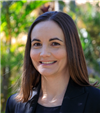 Dr Natasha Weaver