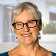 Dr Deborah Hartman