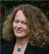 Dr Stephanie Pieschl