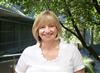 Conjoint Professor Tracy Levett