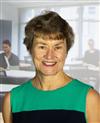 Dr Sarah Walmsley