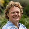Associate Professor Anthony Kiem