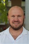 Associate Professor Ben Dascombe