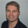 Dr Adrian Schultz