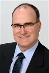 Conjoint Professor Bruce King