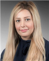 Dr Sara Askarimarnani