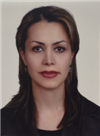 Dr Leila Momenzadeh