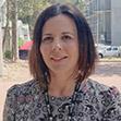 Dr Severine Roselli Dayas