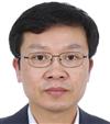 Associate Professor Jianglong Yu