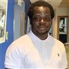 Dr Alex Acheampong