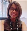 Professor Natalie Thamwattana
