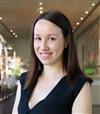Dr Rebecca McLoughlin