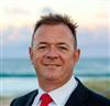 Conjoint Associate Professor Adrian Dunlop