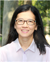 Associate Professor Yuen Yong