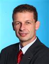 Professor Zsolt Balogh