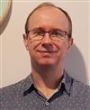Dr Michael Schuliga