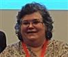 Dr Carol Carter