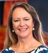 Associate Professor Gillian Arrighi