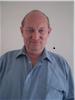 Conjoint Professor Michael Ewans