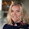 Dr Heidi Janssen