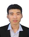 Mr Jian Chen