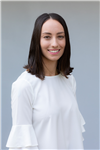 Dr Eliza Skelton
