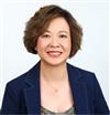 Professor Caroline Chan