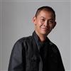 Mr Zi Siang See