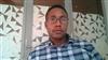 Dr Abebayehu Geffersa