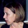 Dr Catherine Payne