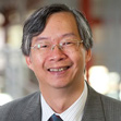 Dr Michael Mak